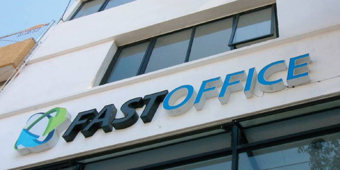 10 beneficios de adquirir una franquicia Fast Office