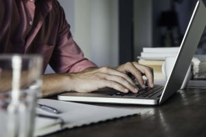 4 Tips for Finding Your Profitable Blogging Niche