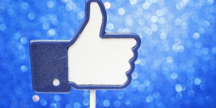 Cómo usar Facebook efectivamente para conseguir clientes