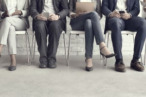 The How-To: Making The Right Hiring Decisions For Your UAE Startup