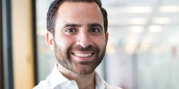 MENA Startups Community Platform MAGNiTT.Com Raises US$1 Million In Seed Funding