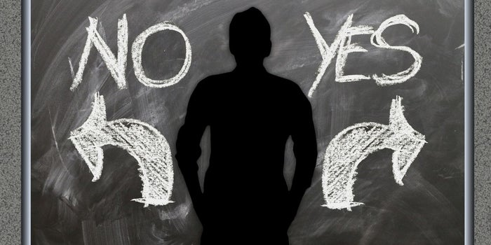 #4 Tips for Entrepreneurs to Make Smart Decisions Faster