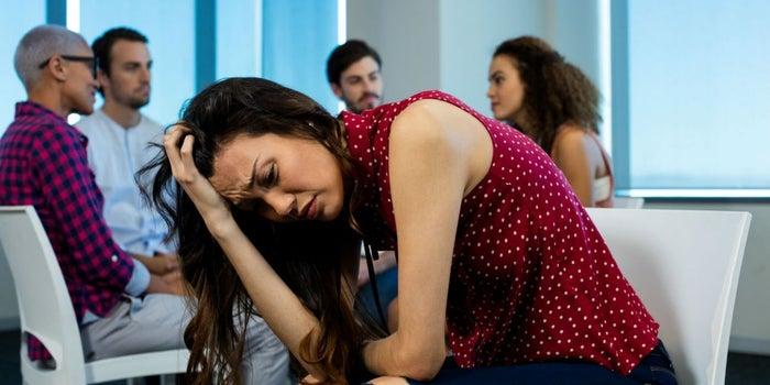 6 formas de motivar a tu equipo después de despedir a un compañero