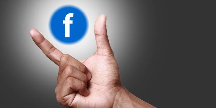 Ya van 4 demandas contra Facebook por el escándalo de Cambridge Analytica