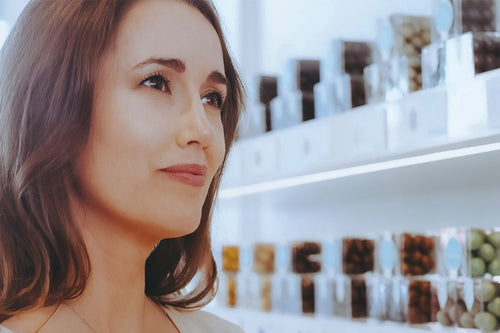 Sweet Success: How the Co-Founder of Sugarfina Disrupted the Candy Industry