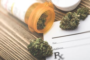 Trouble In Arkansas: Judge Throws Out Medical Marijuana Licenses