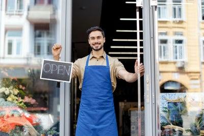 Cómo elegir una oportunidad de negocio