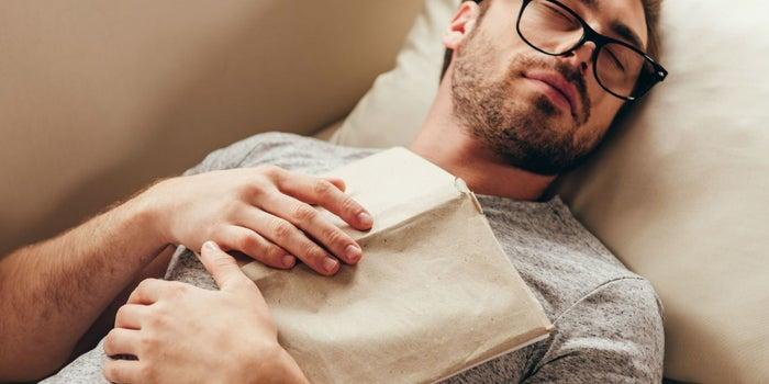 5 rutinas nocturnas para emprendedores