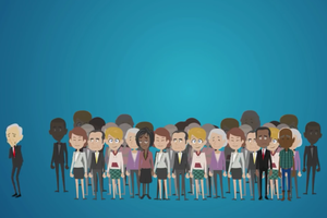 7 Tips to Networking as an Introvert