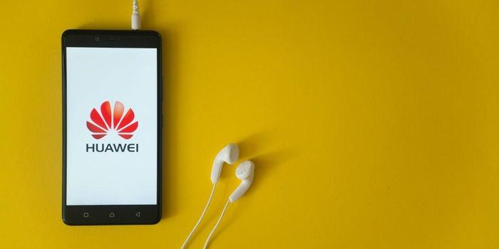 Lo que debes saber del smartphone Huawei P20 Pro de tres cámaras