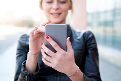 Why Relying Solely on Social Media Marketing Could Be a Disaster for Y...