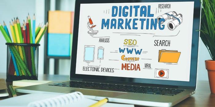 Publicidad digital, ¿una necesidad para las startups?