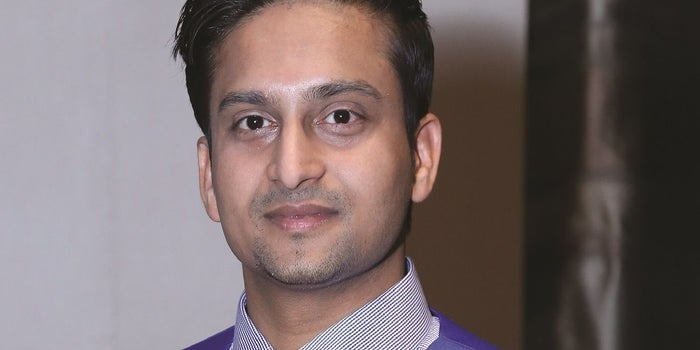 How Cashaa is Easing Global Transaction With a Click