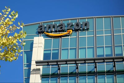 4 Obvious Pros and 4 Disconcerting Cons for Whatever City Wins Amazon'...