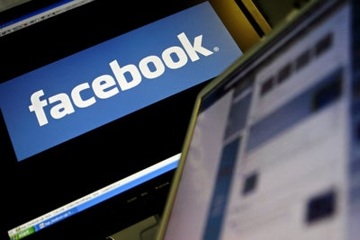 Read the Controversial 2016 Facebook Memo in Which an Exec Argues for...