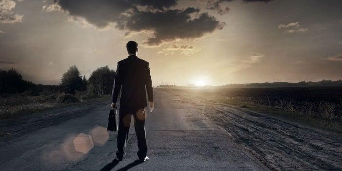 8 hábitos comprobados para lograr el éxito definitivo
