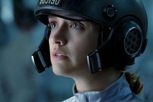 ¿'Ready Player One' nos muestra el futuro de la realidad virtual?
