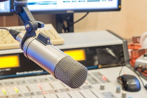 Three Ways To Win New Customers On A Radio Interview