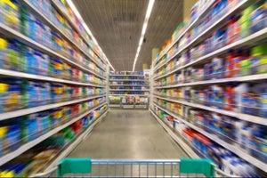 'Adopta una Pyme', de Walmart, hace crecer tu empresa