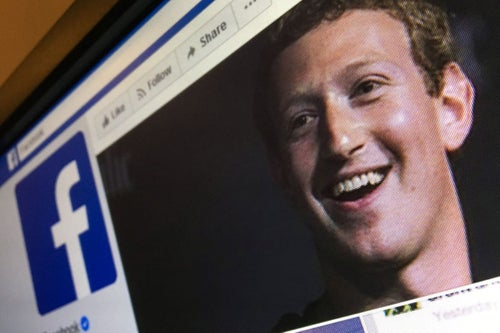 Zuckerberg Claps Back at Apple! 3 Things to Know Today.