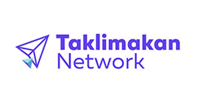 Crypto Enthusiasts Gain Strength in Numbers on Taklimakan Network