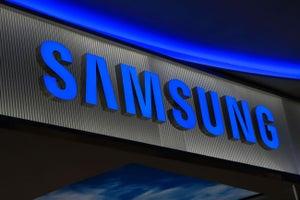 Samsung e IPN buscan emprendedores jóvenes innovadores