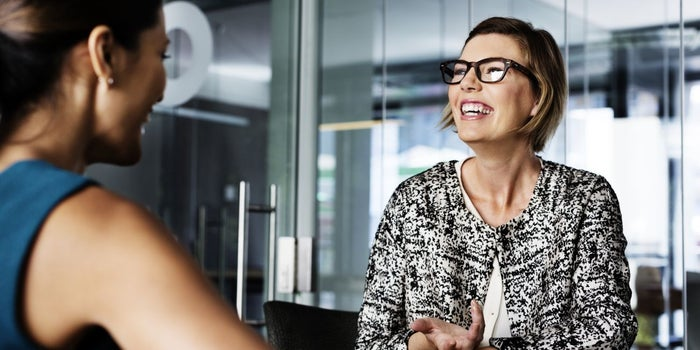 4 Ways to Be a Better Communicator and More Present in Conversations