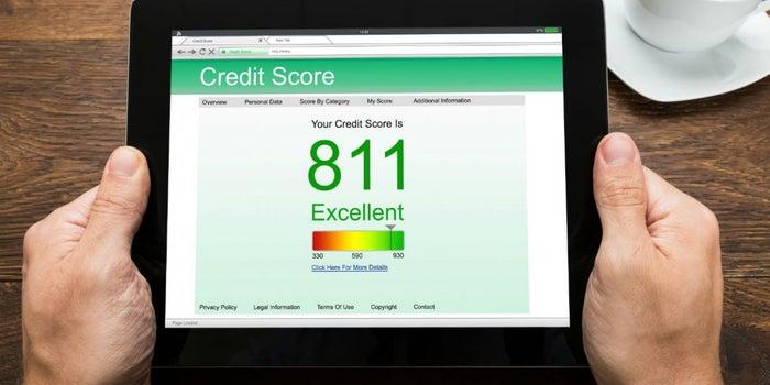 6 pasos para presentar una reclamación ante el Buró de Crédito