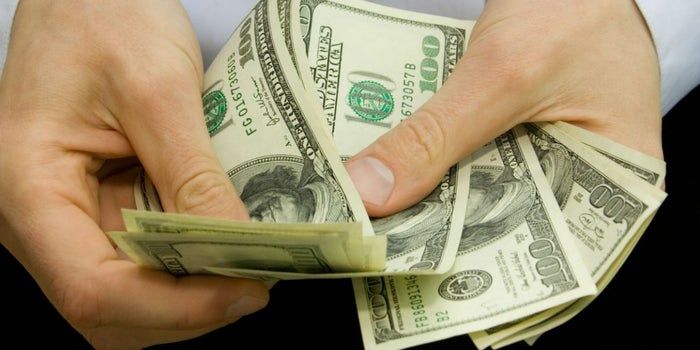 3 tips rápidos para reducir costos en tu empresa