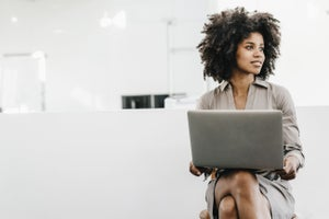 Not Enough Experience on Your Resume? Rise Above 'Requirements'