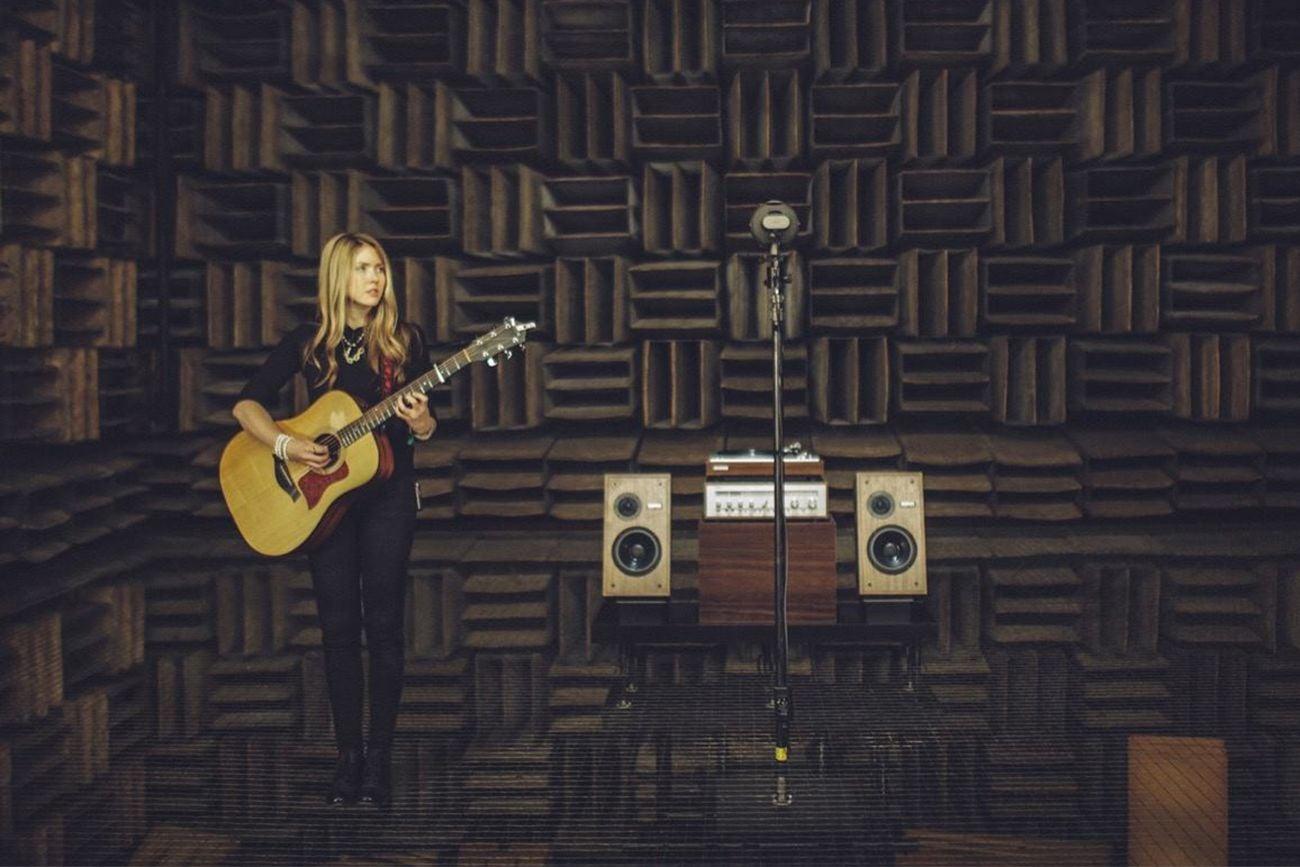 3 Lessons for Entrepreneurial Musicians