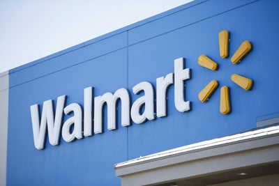 Yodeling at Walmart and Mark Zuckerberg's Date With Congress: 3 Things...