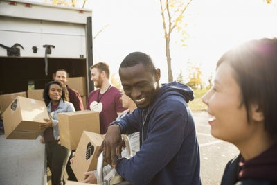 5 Reasons Social Responsibility Is a Step in the Right Direction for S...