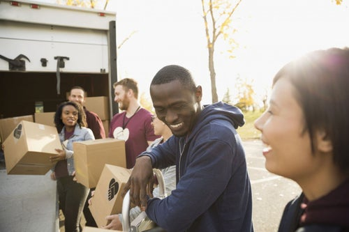 5 Reasons Social Responsibility Is a Step in the Right Direction for Small Business