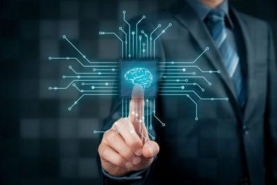¿La inteligencia artificial sí es una oportunidad de negocios en Méxic...
