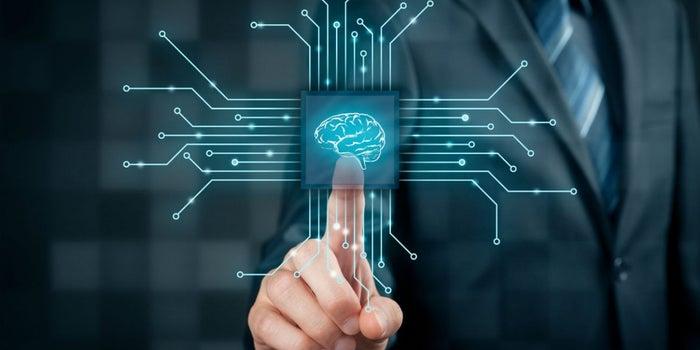 ¿La inteligencia artificial sí es una oportunidad de negocios en México?