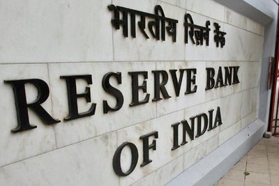Reserve Bank of India Hands the Death Note to Cryptocurrencies in Indi...