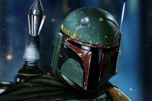 7 lecciones de lo que no debe hacer un líder (tomadas de los villanos de Star Wars)