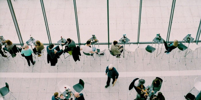 How to Survive a Day Filled With Back-to-back Meetings Without Going Crazy