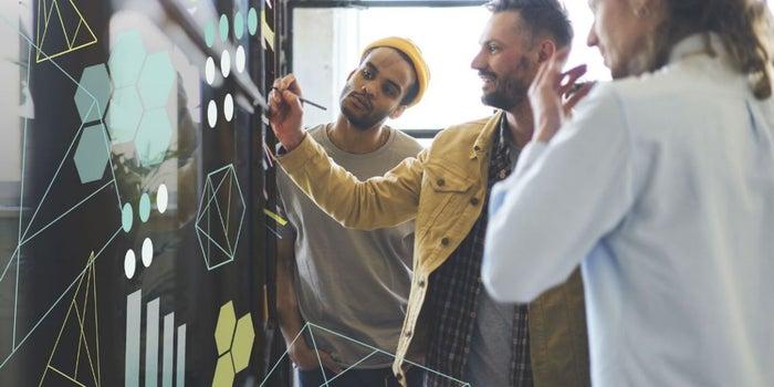 40 tips rápidos de negocios y productividad