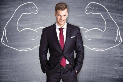 ¿Quieres aumentar tu autoconfianza? Sigue estas 6 acciones diarias