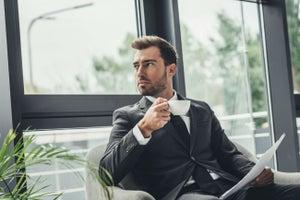 Las 8 claves que debes seguir para que te identifiquen como líder