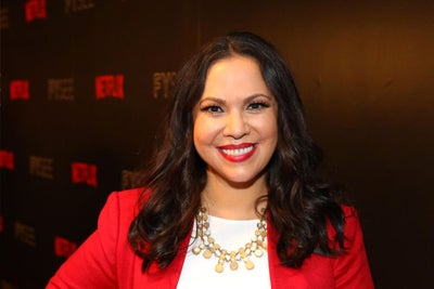 The Woman Behind Hit Netflix Series 'One Day at a Time' Shares Why You...