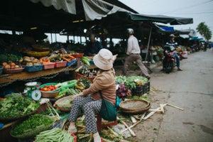 El problema de la economía informal en Latinoamérica