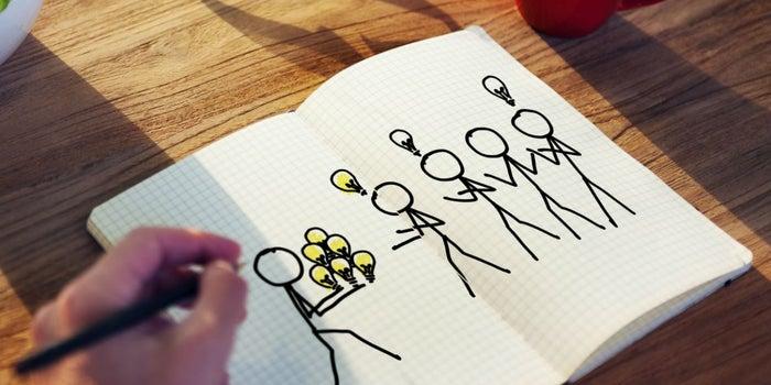 5 tips para encontrar y mantener un mentor