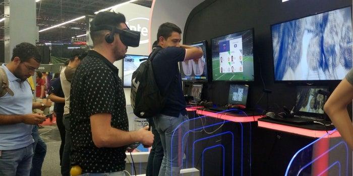 Blockchain e inteligencia artificial, las apuestas para Talent Land 2019