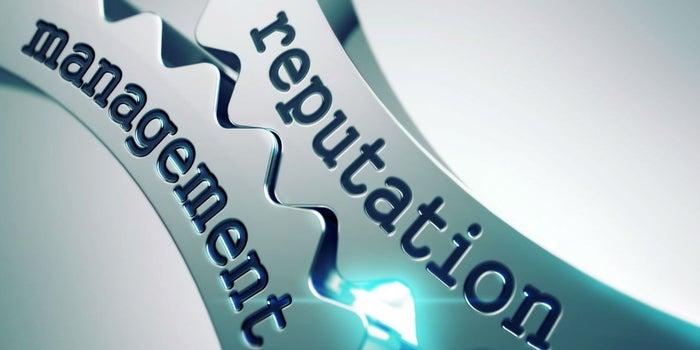 Los 3 pilares que te ayudan a construir la reputación de tu empresa