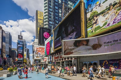 Don't Have a Degree in Advertising? Here's How Anyone Can Write Copy T...