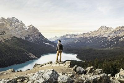 5 Entrepreneurs Who Built Businesses Off Their Love of Travel