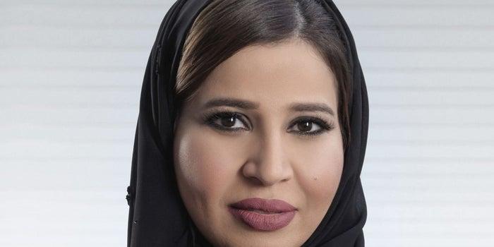 Entrepreneur Middle East's Achieving Women 2018: Raja Al Mazrouei, Executive VP, FinTech Hive, DIFC